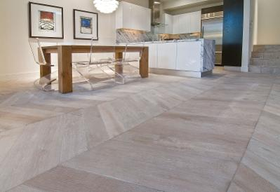 the-new-classics-collection-duchateau-hardwood-floor-vancouver-flooring-cmo-floors