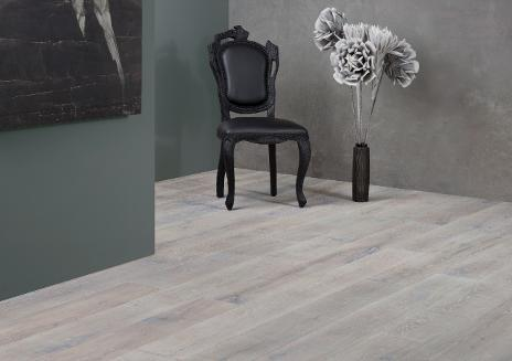 the-strata-collection-duchateau-hardwood-floor-vancouver-flooring-cmo-floors