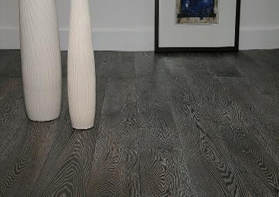 the-terra-collection-duchateau-hardwood-floor-vancouver-flooring-cmo-floors