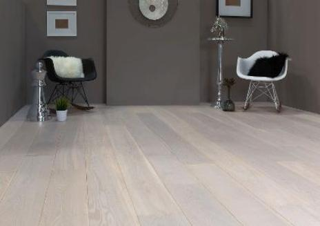 the-vernal-collection-duchateau-hardwood-floor-vancouver-flooring-cmo-floors