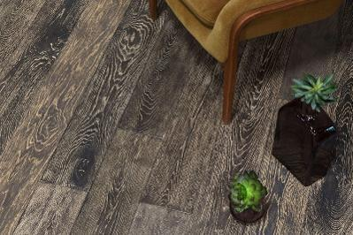 the-vintage-remains-collection-duchateau-hardwood-floor-vancouver-flooring-cmo-floors