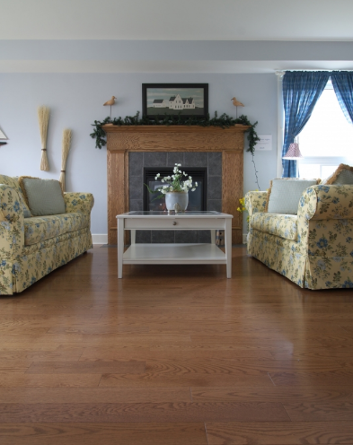 Era-Design-Collection-Appalachian- Engineered- Hardwood- CMO- Floors- Vancouver- BC