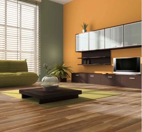 inhaus-laminate-vancouver-everlick-collection