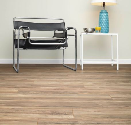 inhaus-laminate-flooring-vancouver-evolution-collection