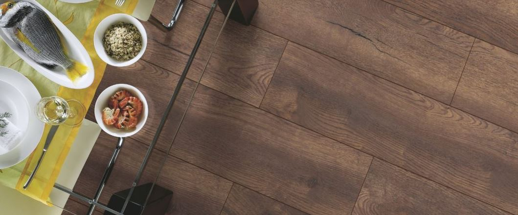 krono-laminate-flooring-exquisit-plus-collection