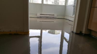 cmo floors- floor- levelling- installation- flooring information vancouver bc