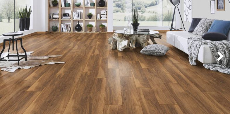 eurostyle-laminate-flooring-handscraped-collection-vancouver