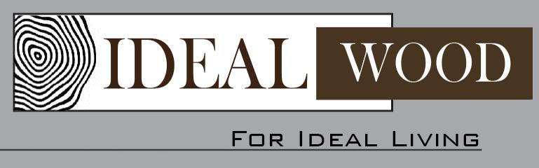 Ideal classic-collection-Ideal Wood Engineered Flooring Vancouver