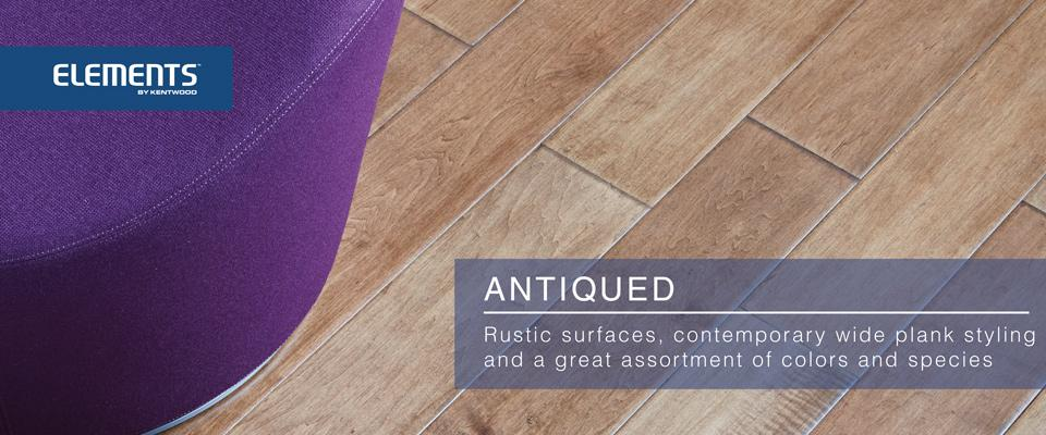 -Antique- Collection-kentwood - Engineered- Hardwood- Flooring-CMO-Floors