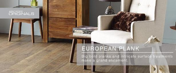 Kentwood-European-European Plank-Collection-Engineered-Hardwood-Flooring-Vancouver-CMO-Floors
