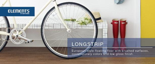 Kentwood-Longstrip-Collection-Engineered-Hardwood-Flooring-Vancouver-CMO-Floors