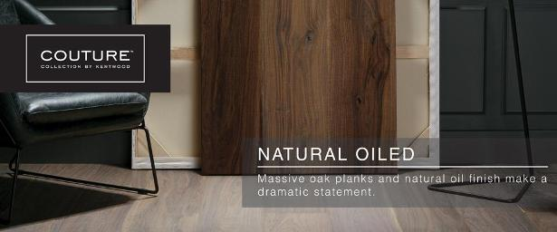 Kentwood-Natural-Oiled-Collection-Engineered-Hardwood-Flooring-Vancouver-CMO-Floors