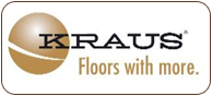 kraus-bamboo flooring installation- cmo-floors- vancouver-bc