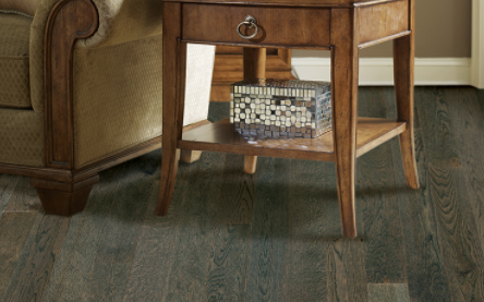 laurentian-engineered-flooring-gevaldo 4-collection