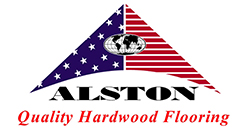 alston- Langley- engineered-hardwood-flooring-floors- cmo- flooring- vancouver