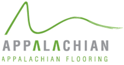 appalachian- burnaby- engineered-hardwood-flooring-floors- cmo- flooring- vancouver