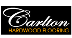 carlton- Langley- engineered-hardwood-flooring-floors- cmo- flooring- vancouver