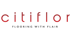 Citiflor Laminate Flooring