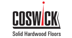 coswick- burnaby- engineered-hardwood-flooring-floors- cmo- flooring- vancouver