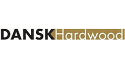 dansk- Langley- engineered-hardwood-flooring-floors- cmo- flooring- vancouver