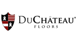 duchateau- Langley- engineered-hardwood-flooring-floors- cmo- flooring- vancouver