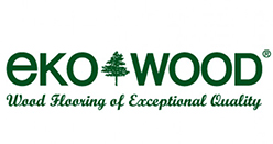 victoria-collection-ekowood-hardwood-flooring-vancouver-cmo-floors