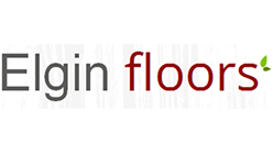 elgin- burnaby- engineered-hardwood-flooring-floors- cmo- flooring- vancouver