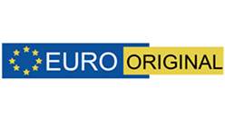 euro-original- Langley- engineered-hardwood-flooring-floors- cmo- flooring- vancouver