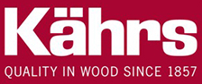kahrs- Langley- engineered-hardwood-flooring-floors- cmo- flooring- vancouver