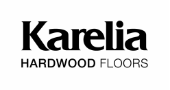 karelia- Langley- engineered-hardwood-flooring-floors- cmo- flooring- vancouver