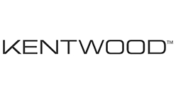 kentwood- Langley- engineered-hardwood-flooring-floors- cmo- flooring- vancouver