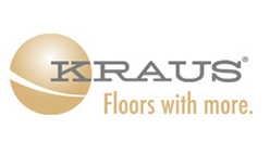 kraus- Langley- engineered-hardwood-flooring-floors- cmo- flooring- vancouver