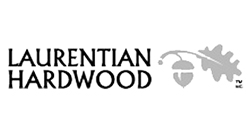 laurentian- burnaby- engineered-hardwood-flooring-floors- cmo- flooring- vancouver
