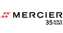mercier- Langley- engineered-hardwood-flooring-floors- cmo- flooring- vancouver