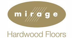 mirage- burnaby- engineered-hardwood-flooring-floors- cmo- flooring- vancouver