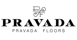 pravada- Langley- engineered-hardwood-flooring-floors- cmo- flooring- vancouver