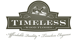 timeless- Langley- engineered-hardwood-flooring-floors- cmo- flooring- vancouver