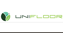 unifloor-Langley- engineered-hardwood-flooring-floors- cmo- flooring- vancouver