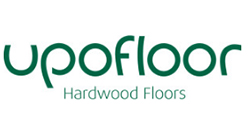 upofloor- Langley- engineered-hardwood-flooring-floors- cmo- flooring- vancouver
