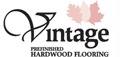 vintage- Langley- engineered-hardwood-flooring-floors- cmo- flooring- vancouver