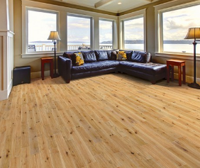 madeira-valley-collection-kraus-engineered-hardwood-vancouver-flooring-cmo-floors