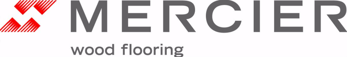 mercier logo engineered flooring vancouver