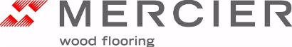 Mercier - engineered-flooring-CMO- Floors- Vancouver- BC
