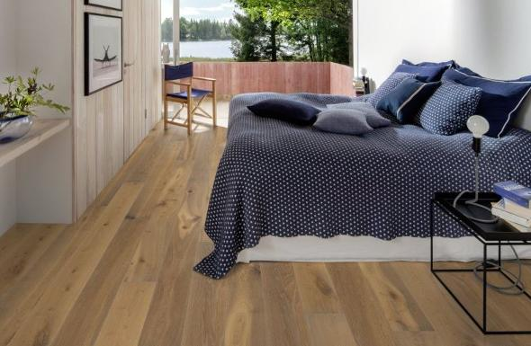 Midnight Collection - Karelia - Engineered - Flooring - Vancouver - CMO - Floors