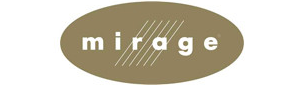 Herringbone Collection -Mirage-Engineered Hardwood Flooring-CMO- Floors- Vancouver- BC