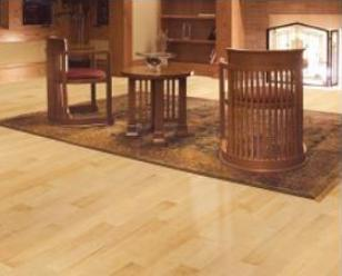 northwood originals collection from the forest enginereed flooring vancouver
