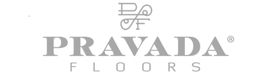 Pravada-laminate-flooring-pure-touch-collection