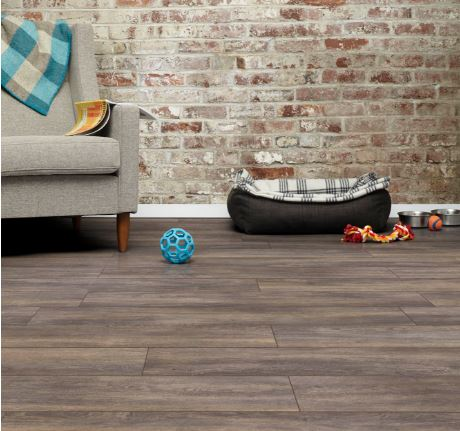 inhaus-laminate-flooring-premium-6-inch-collection
