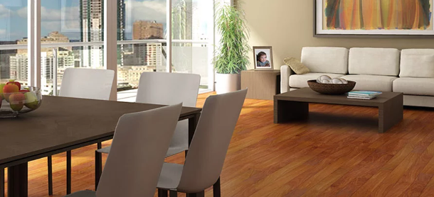 preverco-engineered-hardwood-flooring-sapele-collection