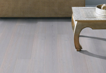 francesca-brushed-series-qualiflor-hardwood-flooring-vancouver